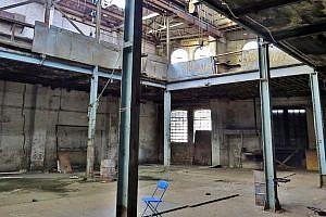 warehouse 2 c