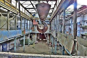 warehouse 2 d