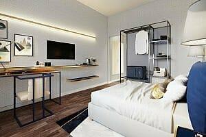 Hotel V2 MHK Final HighRes