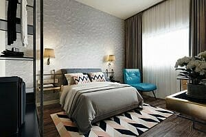HotelRoomV1Draft4