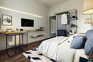 HotelRoomV2Draft4