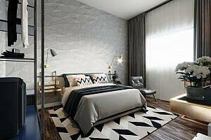 Malon02 Hotel